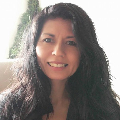 Aimee Van Ostrand, L.Ac. | Acupuncture, Tai Chi
