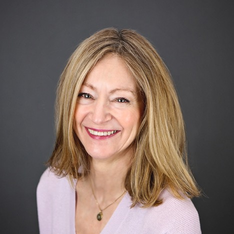 Marilyn Calver | Yoga, Yoga Therapy & Ayurveda